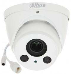 KAMERA IP IPC-HDW2231R-ZS-27135 - 1080p, 2.7... 13.5mm - MOTOZOOM DAHUA