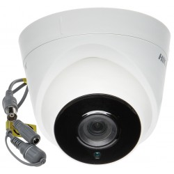 KAMERA AHD, HD-CVI, HD-TVI, PAL DS-2CE56D0T-IT3F(3.6mm) - 1080p HIKVISION