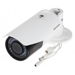 KAMERA IP DS-2CD1641FWD-I(2.8-12mm) - 4.0Mpx HIKVISION