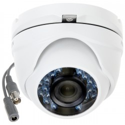 KAMERA HD-TVI DS-2CE56D0T-IRM(2.8mm) - 1080p HIKVISION