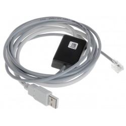 ZESTAW DO PROGRAMOWANIA USB-MGSM ROPAM