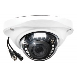 KAMERA AHD, HD-CVI, HD-TVI, PAL APTI-H24E2-36W - 1080p 3.6mm
