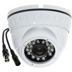 KAMERA AHD, HD-CVI, HD-TVI, PAL APTI-H24V2-36W - 1080p 3.6mm