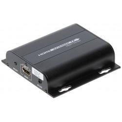 NADAJNIK EXTENDERA HDMI-EX-150IR/TX