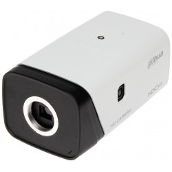 KAMERA HD-CVI, PAL HAC-HF3231E - 1080p DAHUA