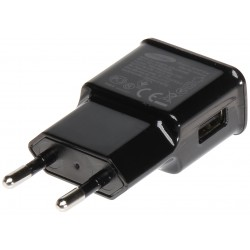 ZASILACZ 5V/2A/USB/B