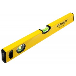 POZIOMICA ST-STHT1-43102 40cm STANLEY