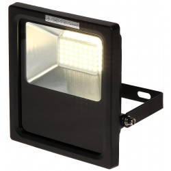 REFLEKTOR LED STH-20W-4K SonneTech