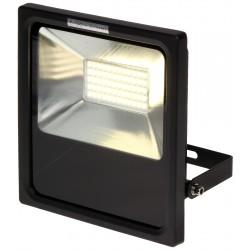 REFLEKTOR LED STH-30W-4K SonneTech