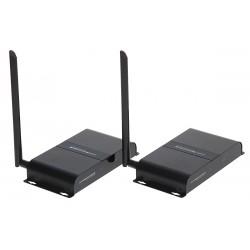 EXTENDER   HDMI-RF200