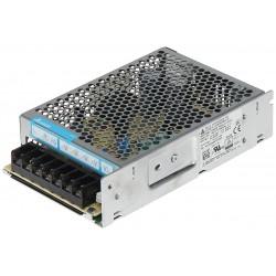 ZASILACZ IMPULSOWY PMT-12V150W1AA Delta Electronics