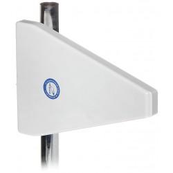 ANTENA LOGARYTMICZNA ATK-ALP/LTE+FME/10 GSM/DCS/UMTS/HSDPA