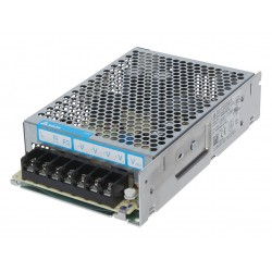 ZASILACZ IMPULSOWY PMT-24V100W1AA Delta Electronics