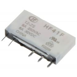 PRZEKAŹNIK P-HF41F-012-ZS