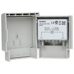FILTR LTE LF-003