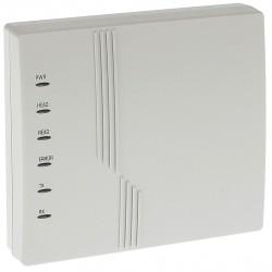 INTERFEJS KOMUNIKACYJNY ACCO-USB RS-485 SATEL