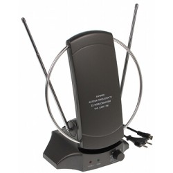 ANTENA DVB-T ANT-0020