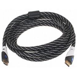 KABEL HDMI-3.0F-PP 3.0m