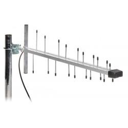 ANTENA LOGARYTMICZNA ATK-LOG/FME GSM/DCS/UMTS/HSDPA