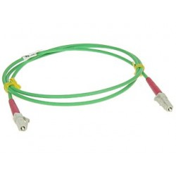 PATCHCORD WIELOMODOWY PC-LC/LC-MM 1m