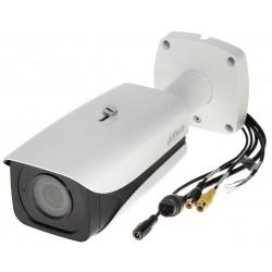 KAMERA WANDALOODPORNA IP IPC-HFW8331E-ZH - 3.0Mpx 2.7... 13.5mm - MOTOZOOM DAHUA