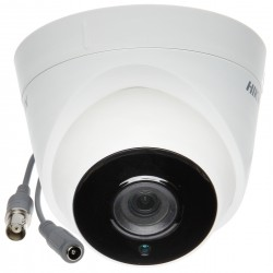 KAMERA HD-TVI DS-2CE56H1T-IT1(2.8mm) - 5.0Mpx HIKVISION