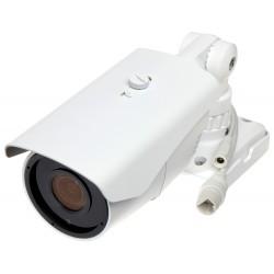 KAMERA IP APTI-41C6-2812WP 4.0Mpx 2.8... 12mm
