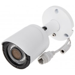 KAMERA IP APTI-201C2-28WP - 1080p 2.8 mm