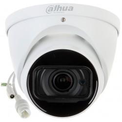 KAMERA IP IPC-HDW5431R-ZE-27135 - 4.0Mpx 2.7... 13.5mm - MOTOZOOM DAHUA