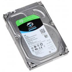 DYSK DO REJESTRATORA HDD-ST3000VX010 3TB 24/7 SKYHAWK Seagate