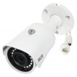 KAMERA IP BCS-TIP3401IR-E-IV - 4.0Mpx 2.8mm