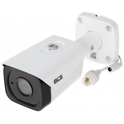 KAMERA IP BCS-TIP4201AIR-IV - 1080p 3.6 mm