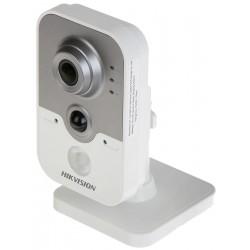 KAMERA IP DS-2CD2442FWD-IW(2.8mm)(PSU) Wi-Fi - 4.0Mpx HIKVISION