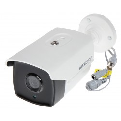 KAMERA AHD, HD-CVI, HD-TVI, PAL DS-2CE16D0T-IT5F(3.6mm) - 1080p HIKVISION