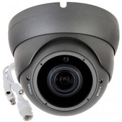 KAMERA WANDALOODPORNA IP APTI-250V3-2812P - 1080p 2.8... 12mm