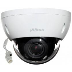 KAMERA WANDALOODPORNA IP IPC-HDBW2230R-VFS - 1080p 2.8... 12mm DAHUA