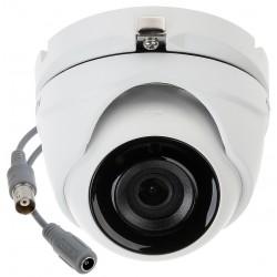 KAMERA HD-TVI DS-2CE56H1T-ITM(2.8mm) - 5.0Mpx HIKVISION