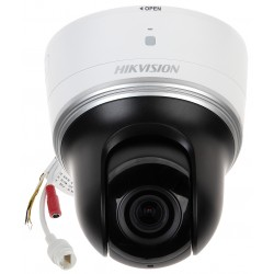 KAMERA IP SZYBKOOBROTOWA WEWNĘTRZNA DS-2DE2204IW-DE3/W Wi-Fi, - 1080p 2.8... 12mm HIKVISION