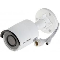 KAMERA IP DS-2CD2035FWD-I(2.8mm) - 3.1Mpx HIKVISION