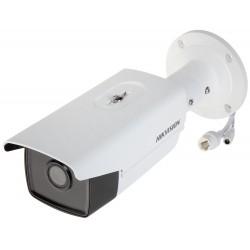 KAMERA IP DS-2CD2T55FWD-I5(2.8mm) - 6.3Mpx HIKVISION