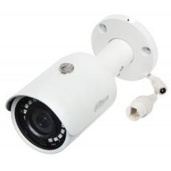 KAMERA IP IPC-HFW4431S-0280B - 4.0Mpx 2.8mm DAHUA