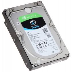 DYSK DO REJESTRATORA HDD-ST6000VX0023 6TB 24/7 SKYHAWK SEAGATE