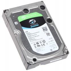 DYSK DO REJESTRATORA HDD-ST8000VX0022 8TB 24/7 SKYHAWK SEAGATE
