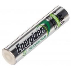 AKUMULATOR BAT-AAA/AKU-700P4 1.2V Ni-MH AAA ENERGIZER