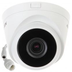KAMERA IP DS-2CD1H21WD-IZ(2.8-12mm) - 1080p HIKVISION
