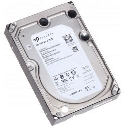 DYSK DO REJESTRATORA HDD-ST8000VX0002 8TB 24/7 SKYHAWK SEAGATE