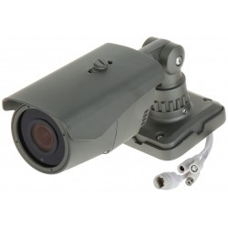 KAMERA IP APTI-250C61-2812P - 1080p 2.8 ... 12 mm