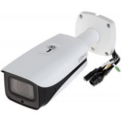 KAMERA WANDALOODPORNA IP IPC-HFW5831E-Z5E-0735 - 8.3Mpx, 4K UHD 7... 35mm - MOTOZOOM DAHUA
