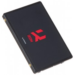 DYSK DO REJESTRATORA SSD-PR-S25A-120GB GOODRAM