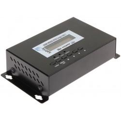 MODULATOR DVB-T MOD-SATRIX/DVB-T